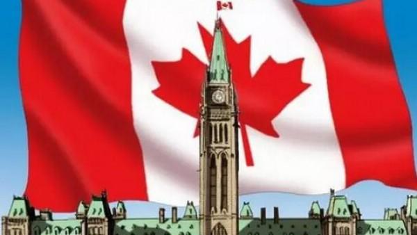 加拿大超级签证和十年多次往返签证有什么不同?