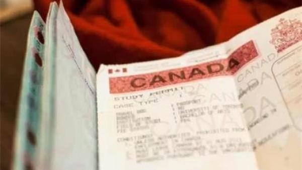 加拿大个人旅游签证怎么办?要准备什么材料?
