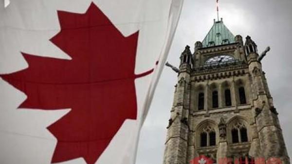 加拿大留学生的父母可以申请超级签证吗?