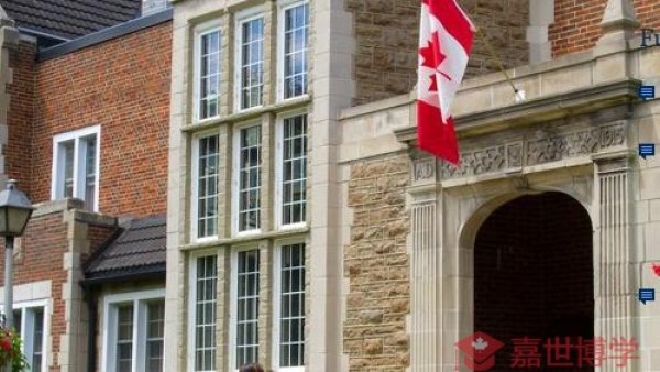 加拿大商务签证办理流程是怎样的?